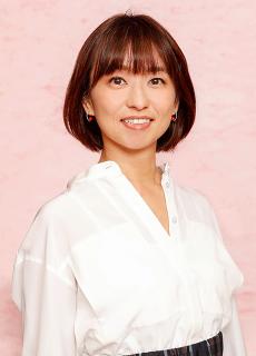 sumiyoshimiki