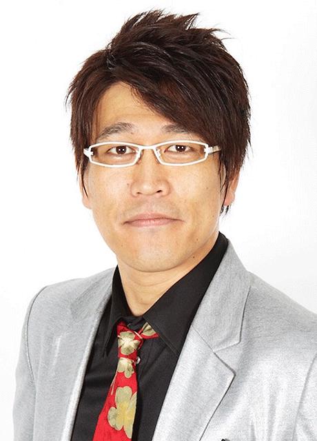 kosakadaimaou
